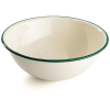 "GSI Outdoors 6"" Mixing Bowl"