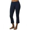 Prana Renue Crop Pants - Women's