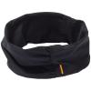 Lucy Fashion Headband - Women's