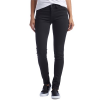 Dish Never Fade Skinny Pants - Women's