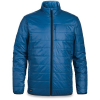 Dakine Pulse II Insulator Jacket
