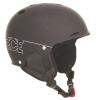 Liquid Force Fooshee Comp Wakeboard Helmet