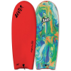 "Catch Surf Beater Original 54"" Lost Edition Finless Surfboard"