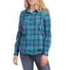 Volcom Granite Flannel Shirt - Women's