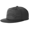 Barney Cools B.Cools Snapback Hat