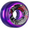 Bones SPF Pro Staab Ghost Pirate Skateboard Wheels