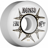 Bones SPF Ratz Skateboard Wheels