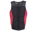 Follow Atlantis Pro Impact Wakeboard Vest - Women's 2017