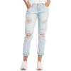 Articles of Society Janis Boyfriend Jeans - Women's