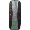 Follow Basic Wakeboard Bag 2017