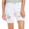 Articles of Society Nadine Shorts - Women's