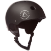 Follow Safety First Wakeboard Helmet