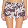 Amuse Society Esme Shorts - Women's