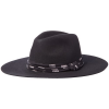 Amuse Society Hayworth Hat - Women's