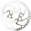Shimano SLX/Deore SM-RT66 Disc Brake Rotor