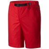 Columbia J-Line Shellrock Springs Shorts