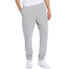 Columbia J-Line Goodhope Vines Sweatpants