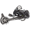Shimano Deore RD-M591 9-Speed Rear Derailleur