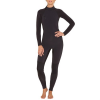 Amuse Society 3/2 Surf Series Wetsuit - Women's