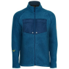 Black Crows Corpus Polartec Jacket