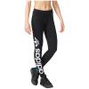 Adidas Originals Linear Leggings - Women's