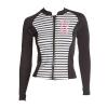 Amuse Society Halia Rebecca Beach Wetsuit Jacket - Women's