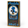 Andale ABEC 7 Skateboard Bearings