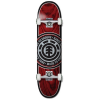 Element 25 Year Seal 8.0 Skateboard Complete