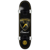 Element Byjah Touring 7.75 Skateboard Complete