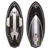 Byerly Wakeboards Speedster Wakesurf Board - Blem 2017
