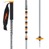 Line Pin Poles by Line