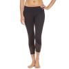 Beyond Yoga Perfect Angles Capri Leggings - Women's