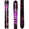 Armada ARV 96 Skis 2018
