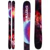 Armada ARV 86 Skis 2018
