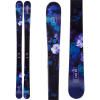 Armada ARW 84 Skis - Women's 2018