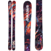 Armada ARV 84 Skis - Kids' 2018