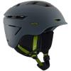 Anon Echo Helmet