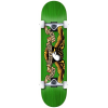 Anti Hero Dyed Eagle LG 8.0 Skateboard Complete