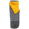 Nemo Moonwalk Sleeping Bag