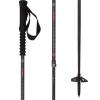 Armada Carbon T.L. Adjustable Ski Poles 2018