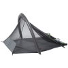Nemo Escape Pod 1 Person Bivy