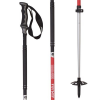 Armada AK Adjustable Ski Pole 2018