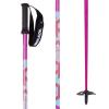 Armada Legion Ski Poles - Women's 2018