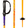 Armada Legion Jr Ski Poles - Boys' 2018