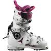 Atomic Hawx Ultra XTD 110 W Ski Boots - Women's 2019