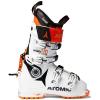 Atomic Hawx Ultra XTD 120 Alpine Touring Ski Boots 2019