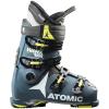 Atomic Hawx Magna 130 Ski Boots 2018