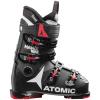 Atomic Hawx Magna 110 Ski Boots 2018