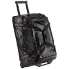 Patagonia Black Hole(R) 70L Wheeled Duffel Bag