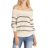 Billabong Snuggle Down Sweater - Women's